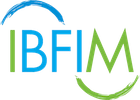 Islamic Banking Finance Institute Malaysia (IBFIM)