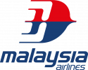 Malaysia Airlines System Berhad (MAS)
