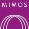 MIMOS Berhad (MIMOS)