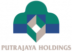 Putrajaya Holdings Sdn Bhd