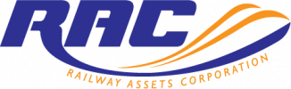 Rail Asset Corporation  (RAC)